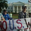 Plagued by Guilt, Whistleblowers Break Silence About the Drone War