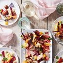 Italian Cooking With Stacy Adimando