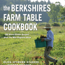 'The Berkshires Farm Table Cookbook'