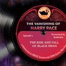 The Vanishing of Harry Pace: Episode 1