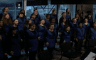 Brooklyn Youth Chorus
