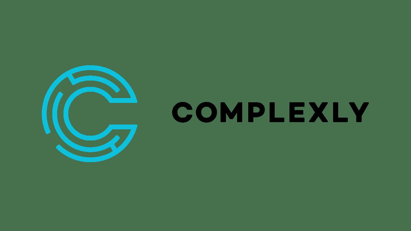 Complexly