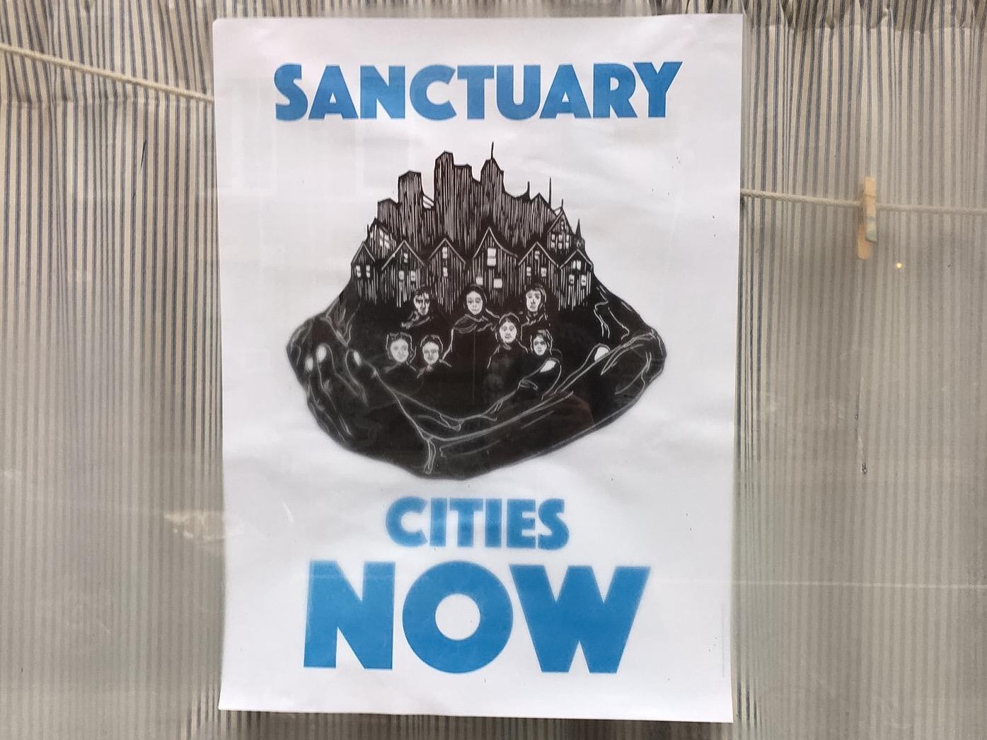 Sanctuary_IMG_1279.JPG