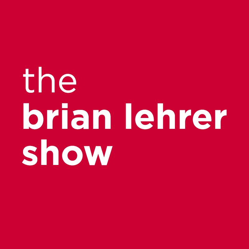 Brian Lehrer WNYC