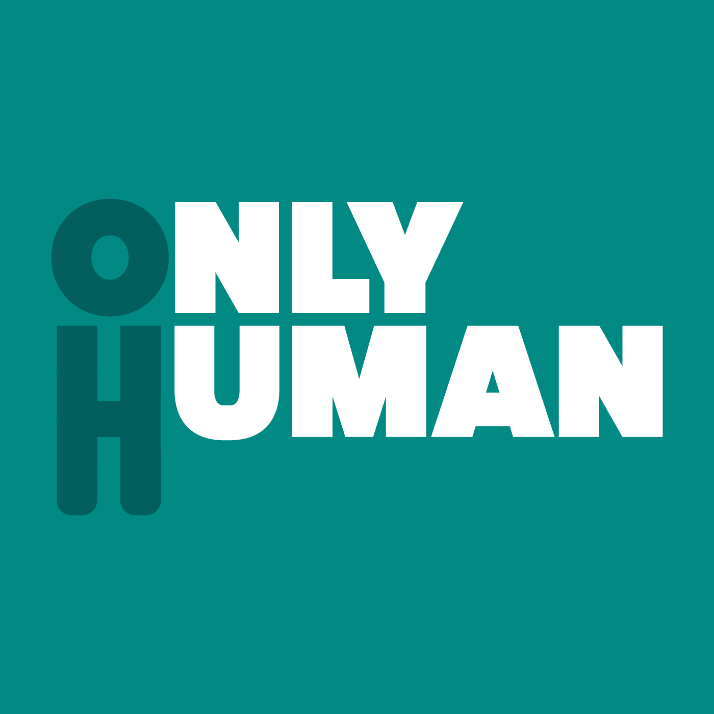 only human episodes wnyc studios podcasts