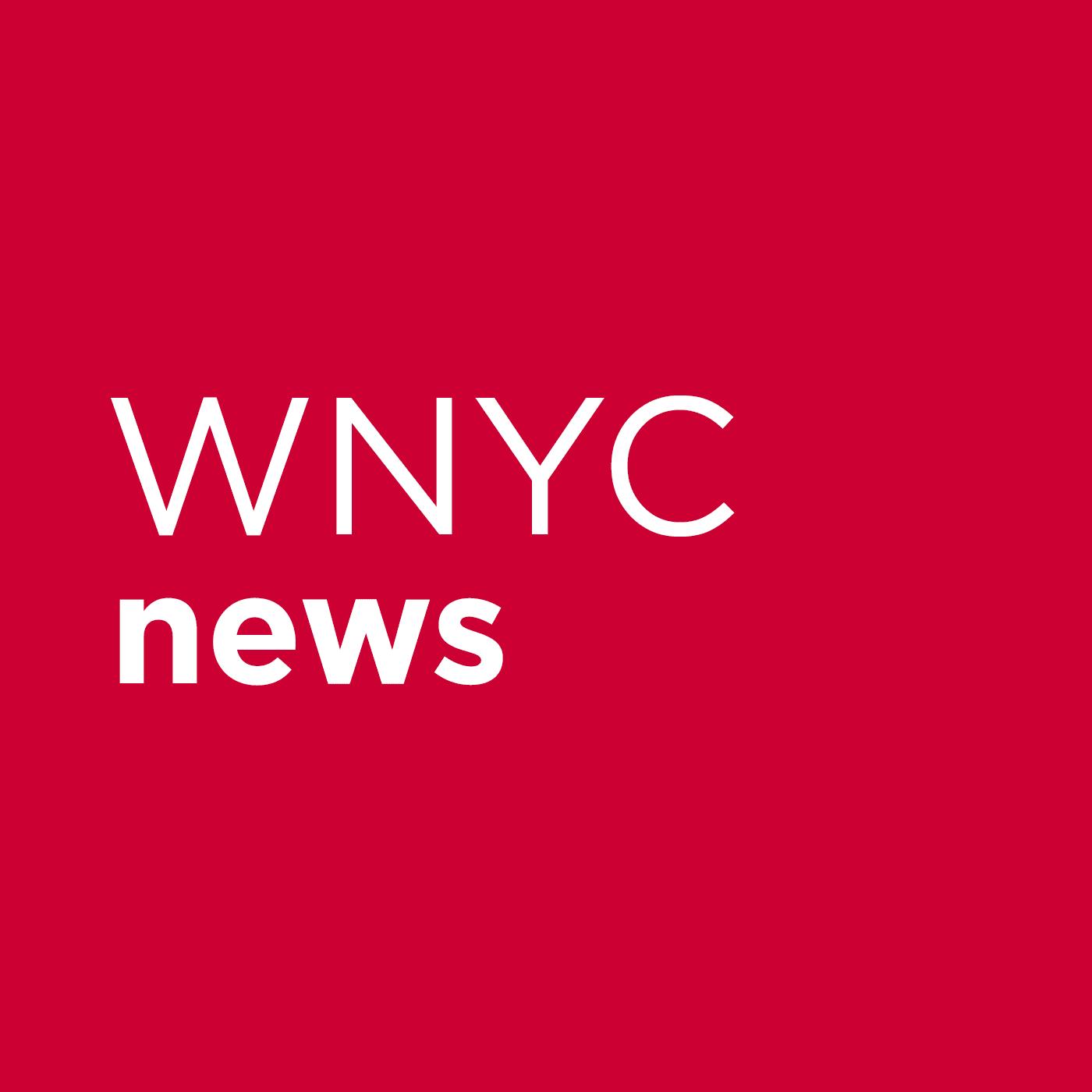 Midday on WNYC : NPR