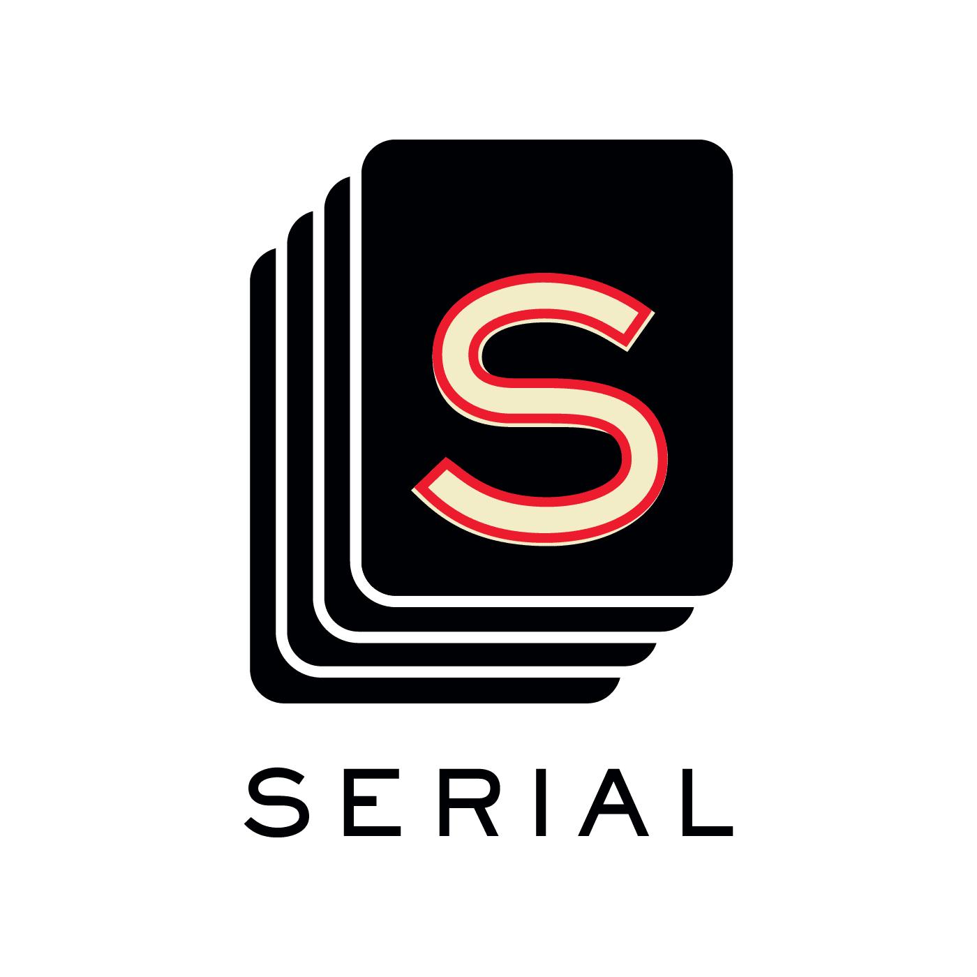 Serial | WNYC