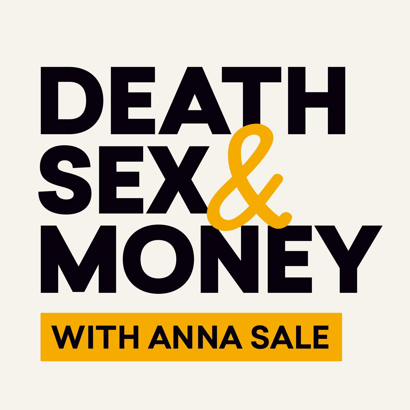 Death, Sex & Money: Episodes | WNYC Studios | Podcasts