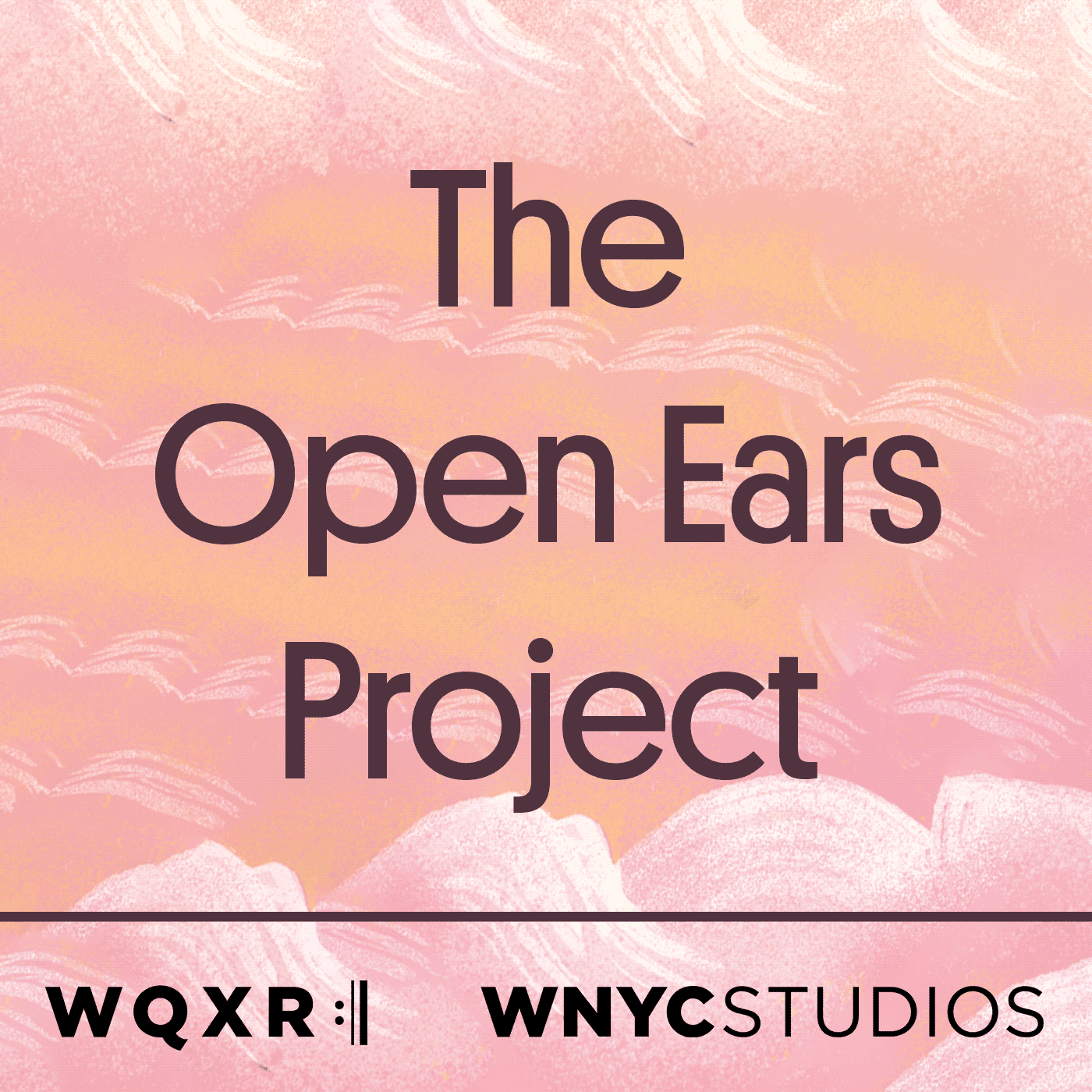 Image result for the open ears project newsletter