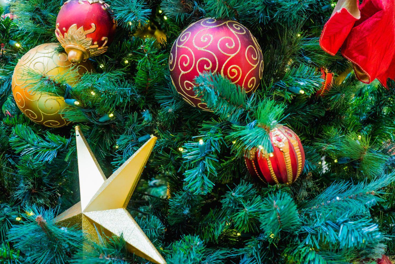 Essential Christmas Recordings   WQXR Blog   WQXR