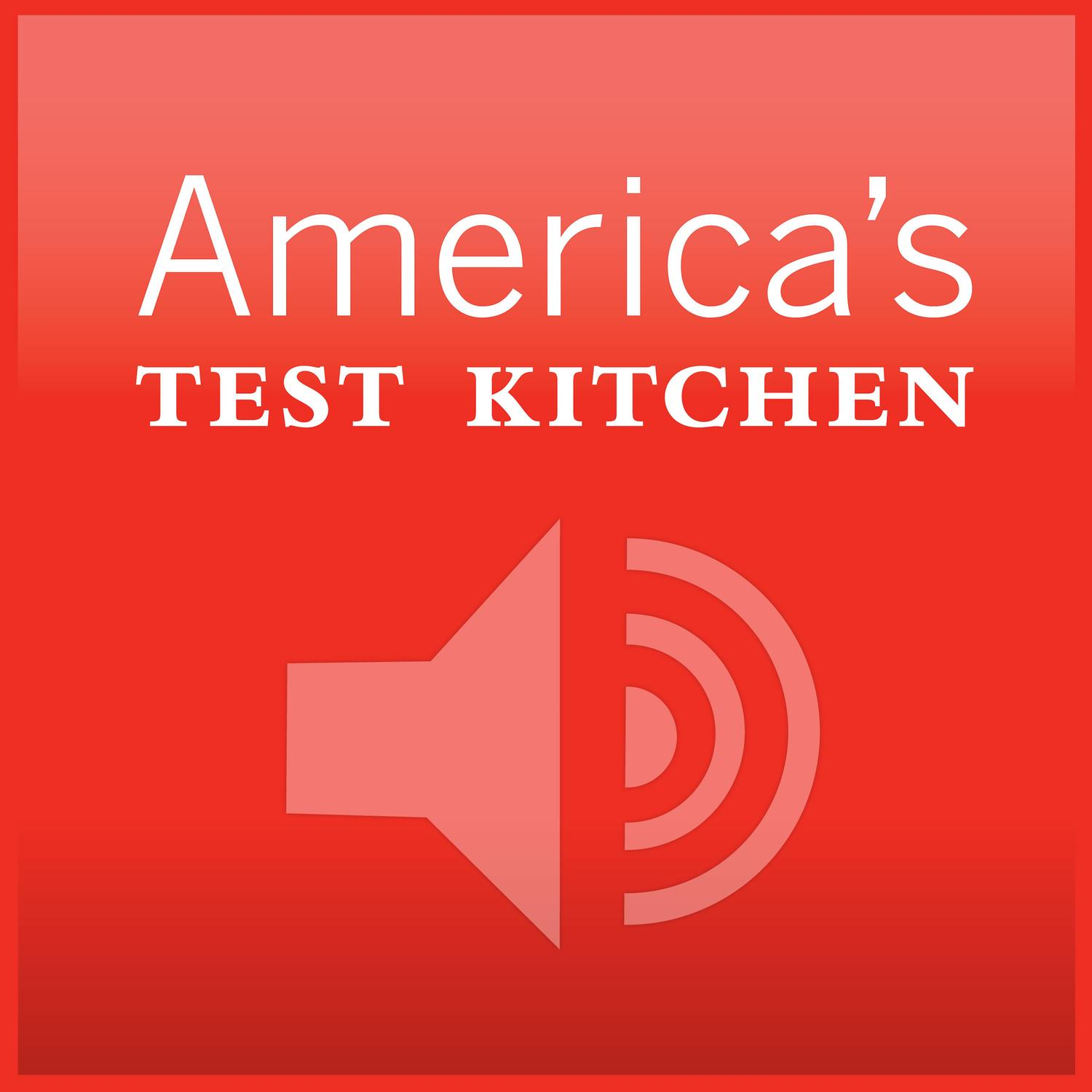 Staff Recommended Podcasts