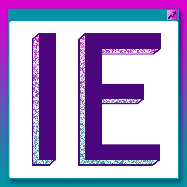 Internet Explorer | WNYC | New York Public Radio, Podcasts ...