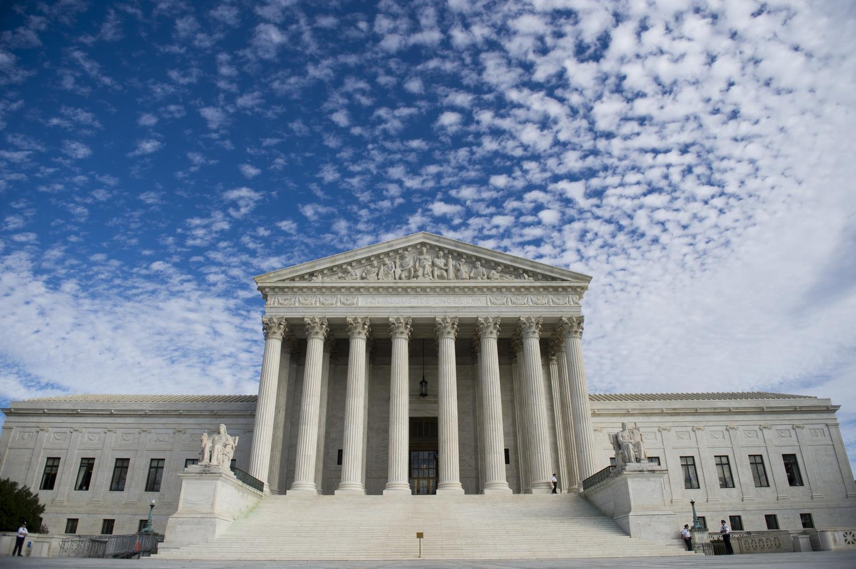 Supreme Court Halts Utah Same-Sex Marriages | The Takeaway | WNYC
