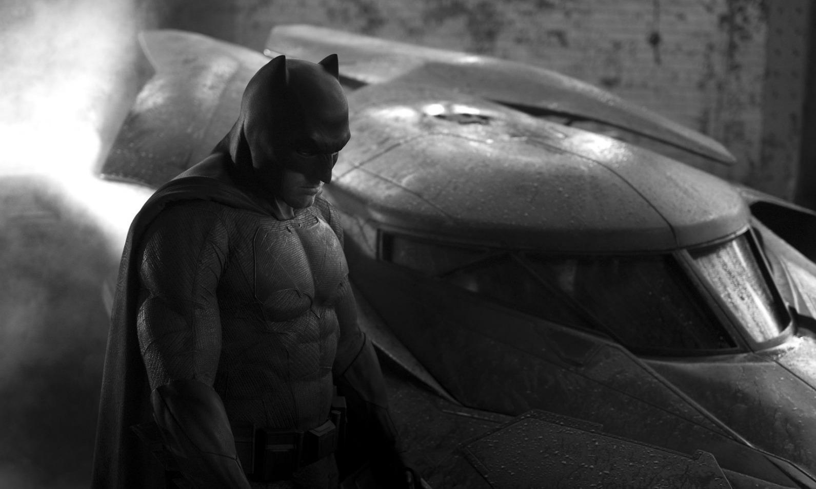ben_affleck_Batman.jpg