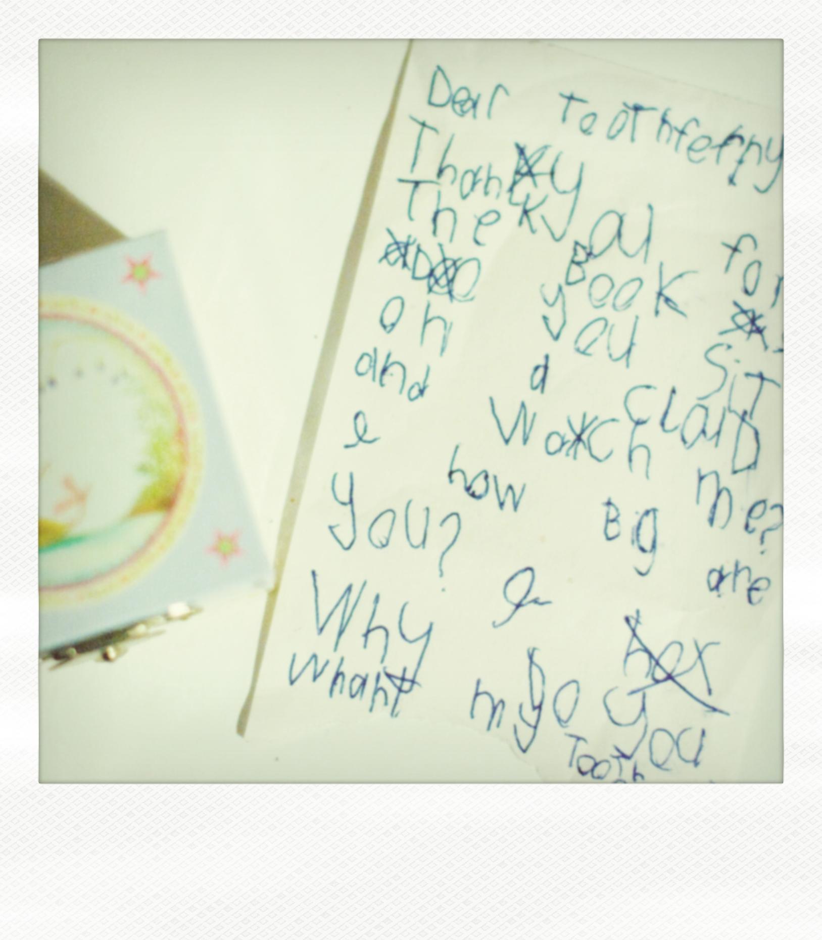 we re seeing the slow death of handwriting the takeaway wnyc studios