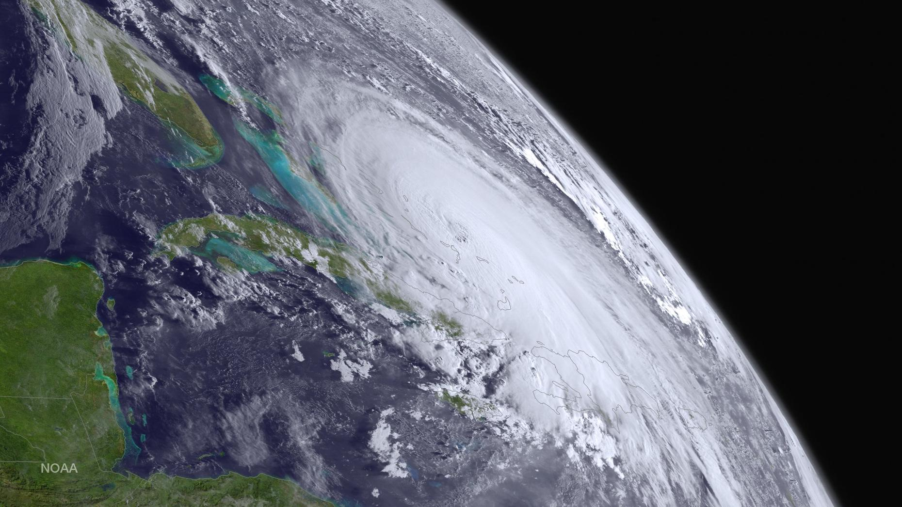 three years after sandy how prepared is new jersey for another
