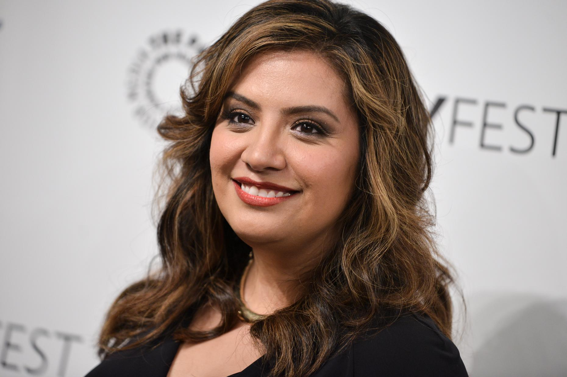 Cristela Alonzos Lower Classy Comedy | Death, Sex & Money