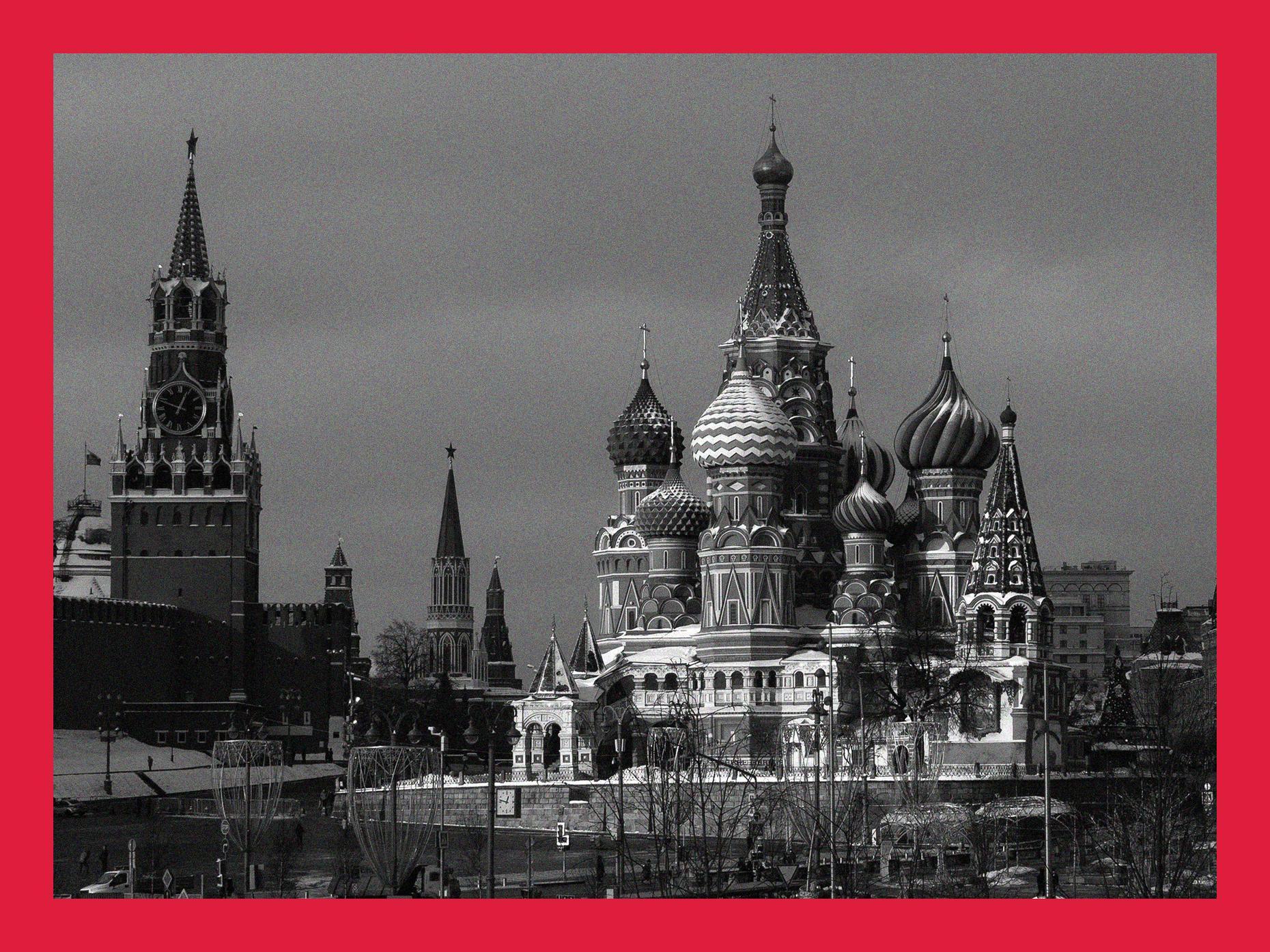 Moscow_ymG4NIr.jpg