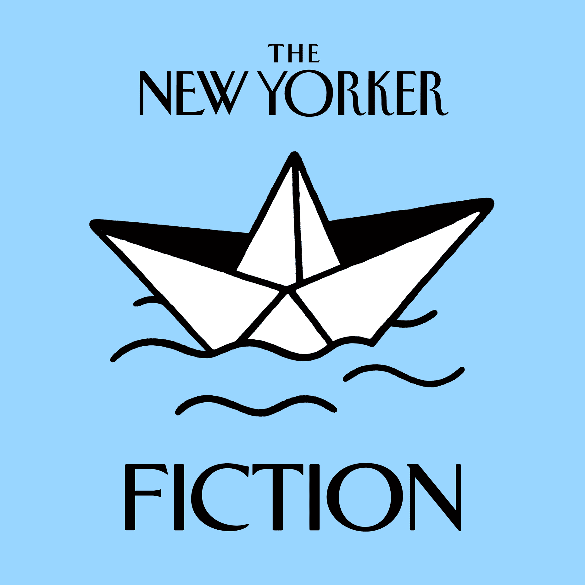 The New Yorker: Fiction | WNYC | New York Public Radio