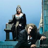 Verdi's 'Nabucco' in the Tutto Verdi series