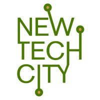New Tech City logo