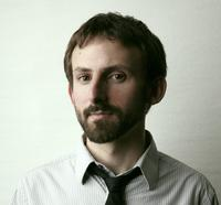 Chris Dingman
