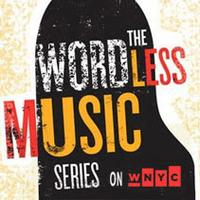 Wordless Music