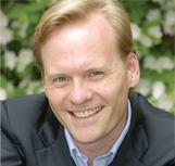 John Dickerson