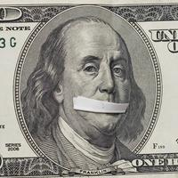 hundred dollar bill, Ben Franklin