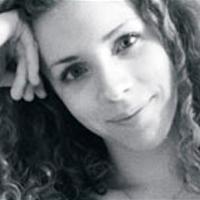 Manon Hutton-DeWys
