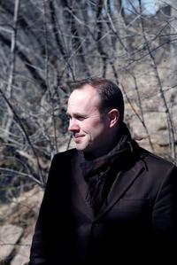 Ethan Wickman