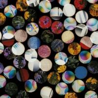 Four Tet - There is Love in You (Domino)