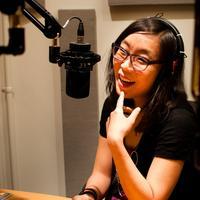 Kristen Meinzer co-hosts the Movie Date Podcast.