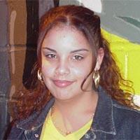 Linda Cuevas Radio Rookies Bushwick
