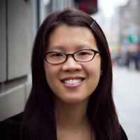 News Staff: Lisa Chow (Picture 2 Cropped)