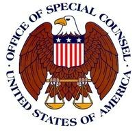 Office of Special Counsel, Carolyn Lerner