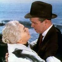 Vertigo 1958 Trailer