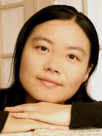 Wang Jie