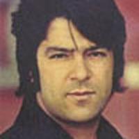 Afghan Elvis