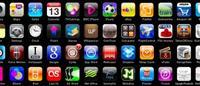 iphone app app