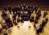 Bach Collegium Japan