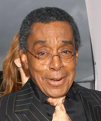 Don Cornelius, creator of 'Soul Train.'