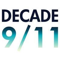 Decade 9/11