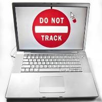 do not track, internet bill of rights, online privacy