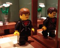 jekyll and hyde lego