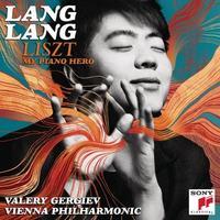 Lang Lang: Lizt - My Piano Hero