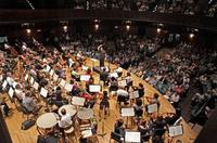 New Jersey Symphony