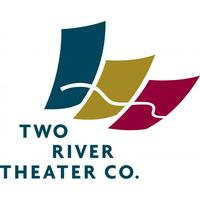 Two River Theatre Co.