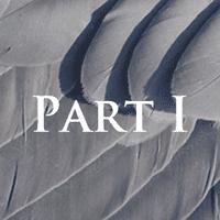 The Requiem Project: Part 1