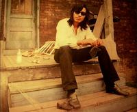 Sixto Rodriguez stars in 'Searching for Sugarman.'